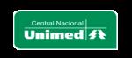 CNU - Central Nacional Unimed