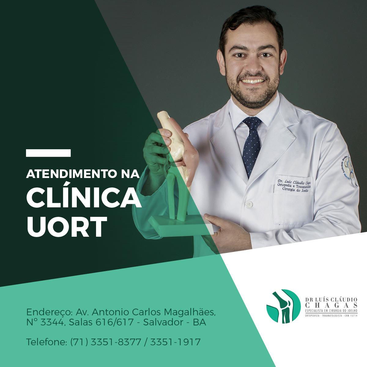 Clincia_Uort