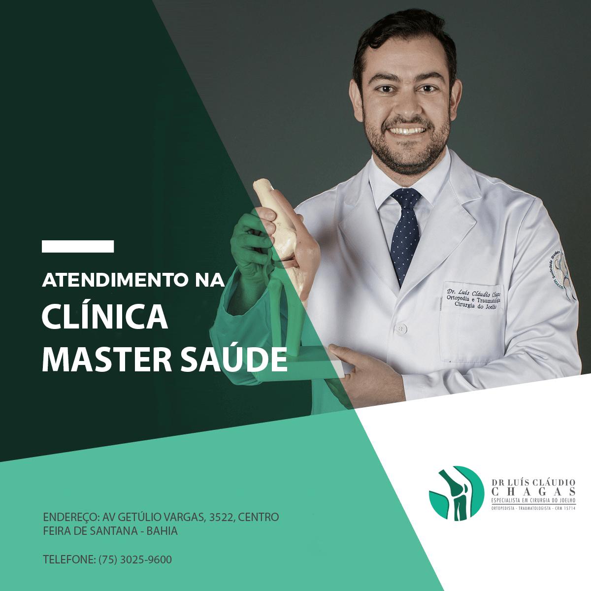 Clinica Master Saude-1200x1200
