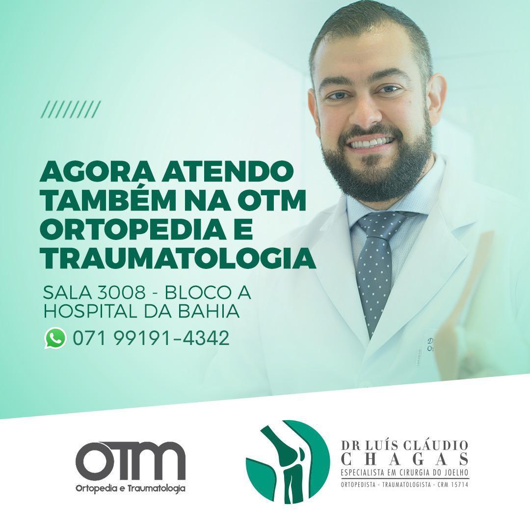 dr-luis-claudio-otm-ortopedia-e-traumatologia